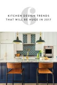 119 best kitchen remodel tips u0026 ideas images on pinterest