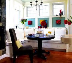 Round Kitchen Table Sets Kmart by Furniture Heavenly Kitchen Nook Ideas Black Lighting For Kmart
