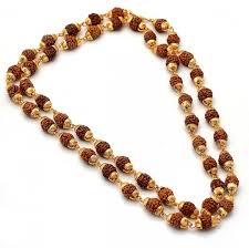 gold bracelet chain designs images Latest gold chain design for man oblacoder jpg