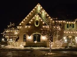Commercial Outdoor Christmas Decorations Canada by Commercial Outdoor Christmas Decorations Canada Outdoor Christmas