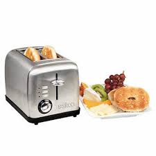 Images Of Bread Toaster All Clad 2 Slice Toaster