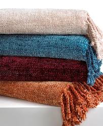 chenille throws for sofas chenille throw blankets for sofa www gradschoolfairs com