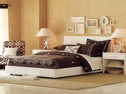 Bedroom Decorating Ideas Simple Perfect Simple White Bedroom - Simple master bedroom designs