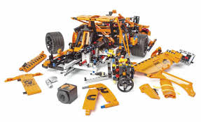 lego koenigsegg instructions 42056 the lego car blog