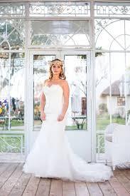 Preloved Wedding Dresses Preloved Bridal Home Facebook