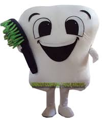 Dental Halloween Costumes Cheap Tooth Costume Aliexpress Alibaba Group