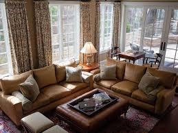 new listing chautauqua park luxury home vrbo