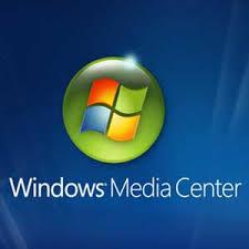 Teh Wmp best pvr windows media center