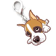 boxer dog on motorcycle compare prices on boxer dog accessories online shopping buy low