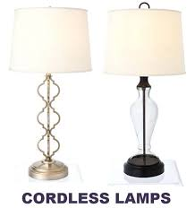 Wireless Wall Sconce Battery Powered Wireless Wall Sconce Operated Sconces Walmart