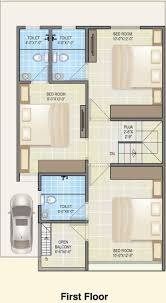 100 1300 sq ft floor plans modren 1300 sq ft house plans h