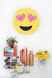 diy gifts for college students popsugar smart living