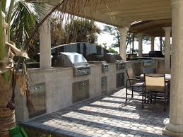 Home Depot Pergola Kit by Great Ceramic Tiles For Patio Tables Also Outdoor Kitchen