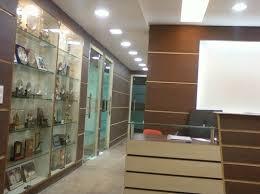 Interior Solutions Inc Interior Designing Services U0026 Home Furnishing Services