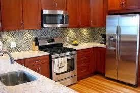 2013 kitchen design trends 2013 kitchen design trends info center stonebtb com