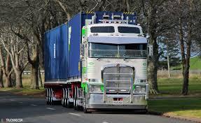 kenworth factory almc k200 x trucking