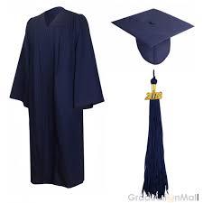 cheap cap and gown graduation gown graduation cap tassel stole graduationmall