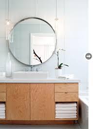Bathroom Lighting Placement - bathroom lighting captivating hanging lights in bathroom design
