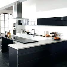 prix meuble cuisine meuble cuisine premier prix cuisine ikea premier prix castorama