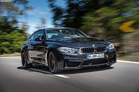 bmw black 2016 bmw m3 coupe black edition galleryautomo