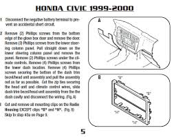 2000 honda crv alarm wiring diagram 2000 wiring diagrams instruction