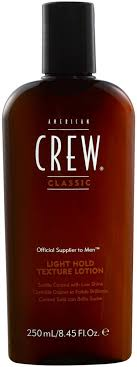 american crew light hold texture lotion american crew light hold texture lotion haarboetiek be