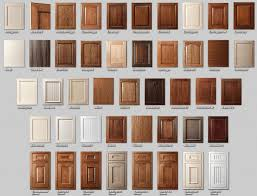 crestwood kitchen cabinets 70 great important bianca white shaker kitchen cabinets in stock