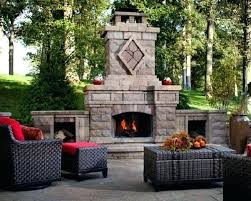 Outdoor Patio Fireplace Designs Outdoor Patio Fireplace Ideas Covered Backyard Outdoor Fireplace