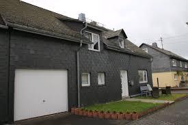56470 Bad Marienberg Haus Zum Kauf In Bad Marienberg Vg Norken Einfamilienhaus Als