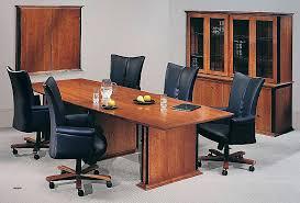 Custom Desk Ideas Custom Wood Office Furniture Atken Me