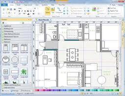 home plan designs home plan floor plan solutions