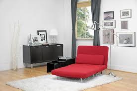 chicago futon roselawnlutheran