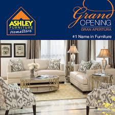 ashley furniture homestore rd issuu