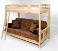 solid wood loft beds bunk beds futon bunks u0026 split bunks xl too