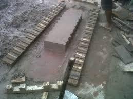 ukm indonesia bikin batako paving block sendiri lebih hemat 50