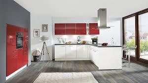 einbauk che mit elektroger ten g nstig kaufen u form küchen u form kueche günstig kaufen www kuechenboerse