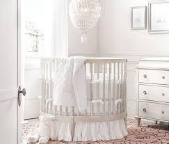 ou acheter chambre bébé acheter lit bebe grossesse et bébé