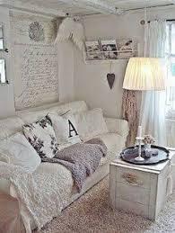 10 interesting small apartment living room ideas shabby chic