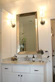 cheap bathroom designs small bathroom remodel ideas modern bathroom designs cheap bathroom