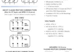 fasco motor wiring diagram 4k wallpapers