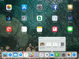 Design This Home App Money Cheats 8 Tips And Tricks For The New Files App On Ios 11 Cnet