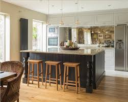 cost of kitchen island 10 ways to dress up your kitchen island ben yu pulse linkedin