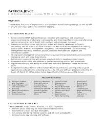 Resume Samples Accounts Payable by Resume Accounts Receivable Resume