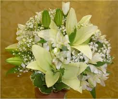 wedding flowers for bridesmaids chester s florist and greenhouse wedding designs wedding flowers