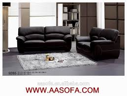Lazy Boy Leather Sofa by Lazy Boy Leather Sofas 13 Gallery Image And Wallpaper