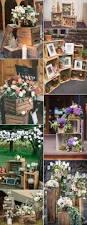191 best diy wedding decor images on pinterest wedding decor