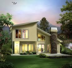 emejing underground home designs photos interior design ideas