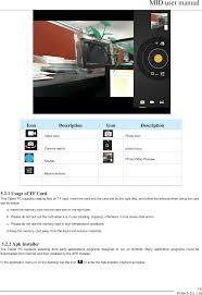 apk installer from pc kw pc7801q tablet pc user manual tablet pc kintech co ltd