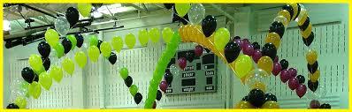 balloons delivery nj custom balloons bridal shower shrewsbury nj