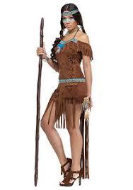 pocahontas indian medicine thanksgiving costume